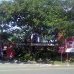 Bandar Sari Laut Surabaya-Citraland