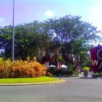 G-WALK Citraland Surabaya
