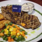 United Steak Murah Surabaya