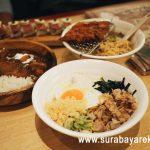 Tokyo Belly Surabaya