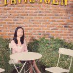Paviljoen Koffie Huis Restoran Surabaya