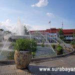 Yuk Jelajah Wisata Surabaya Rek!