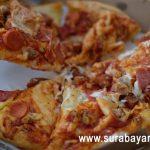 Domino's Pizza Surabaya & Sidoarjo