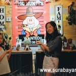 Pig Hunter Surabaya Pork Specialist