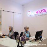 Klinik Lighthouse di Surabaya - Klinik Diet Surabaya