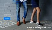 Shoesmart Marketplace Sepatu Terbesar